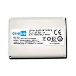 Batterie rechargeable pour...