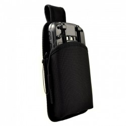 Holster pour Terminal Code...