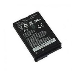 Batterie pour terminal code...