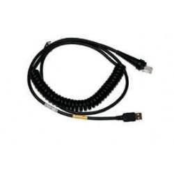 Câble USB 5 M pour les...