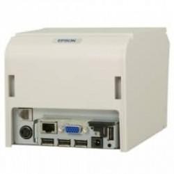 EPSON TM-T70-i Imprimante...