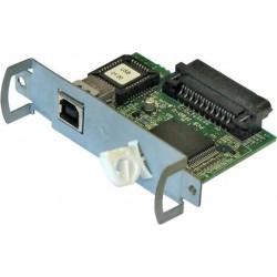 Interface USB pour...
