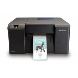 Primera Lx1000e Imprimante...