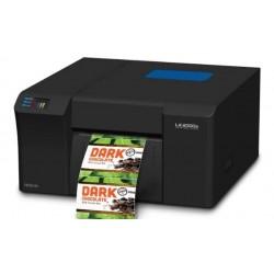 PRIMERA LX2000e Imprimante...