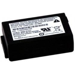 Batterie Standard pour...