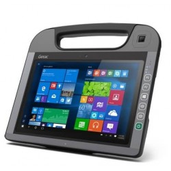 Getac RX10 Tablette Tactile...
