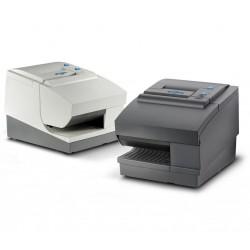 Imprimante Ticket de caisse...