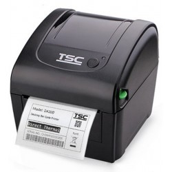 TSC DA200 Serie Imprimante...