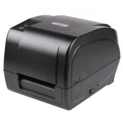 TSC TA210 Series Imprimante...