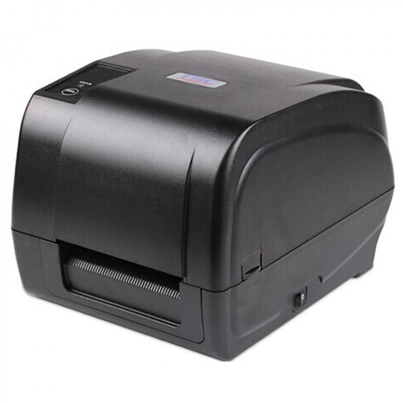 imprimante etiquette thermique de bureau tsc ta200 series. Black Bedroom Furniture Sets. Home Design Ideas