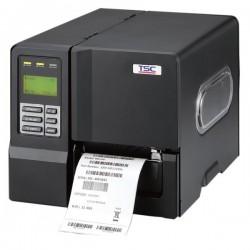 TSC ME240 Imprimante...