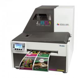 AFINIA L-801 Imprimante...