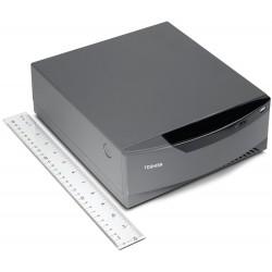 Toshiba SurePOS 300 -...
