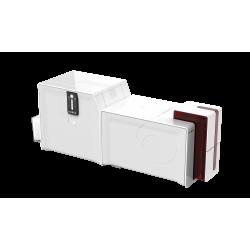 EVOLIS PRIMACY Imprimante Cartes Plastiques - PVC