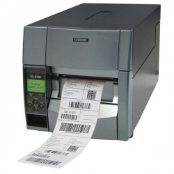 Citizen CL-S700 Imprimante...