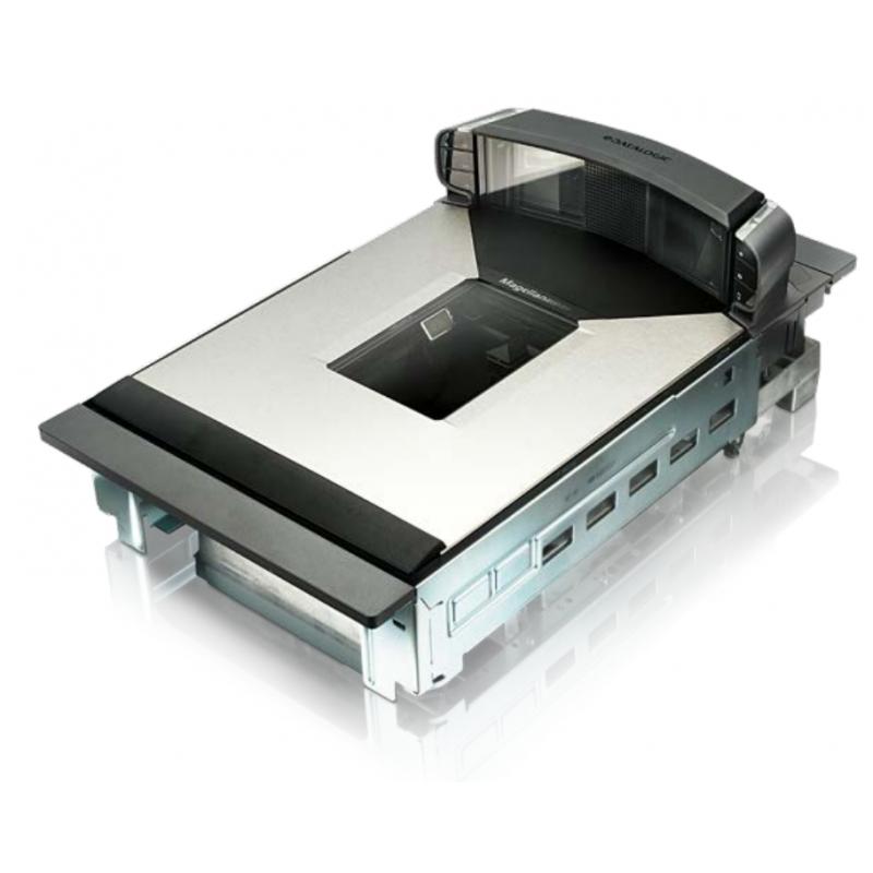 Datalogic Magellan 9800i  Lecteur Code Barre Fixe de Comptoir