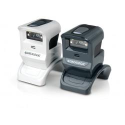 Datalogic Gryphon GPS4400 Lecteur Code Barre de Présentation 2D
