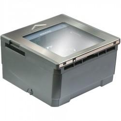 Datalogic Magellan 2200 VS PSC 2300 HS Lecteur Code Barre