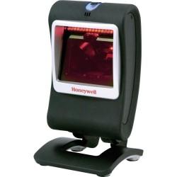 Honeywell MS7580 Genesis Lecteur Code Barre de Présentation
