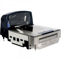 Honeywell Stratos 2400 Lecteur Code Barre de Comptoir