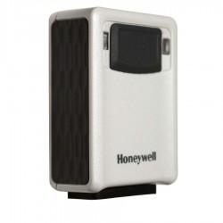 Honeywell Vuquest 3320g Lecteur Code Barre 2D