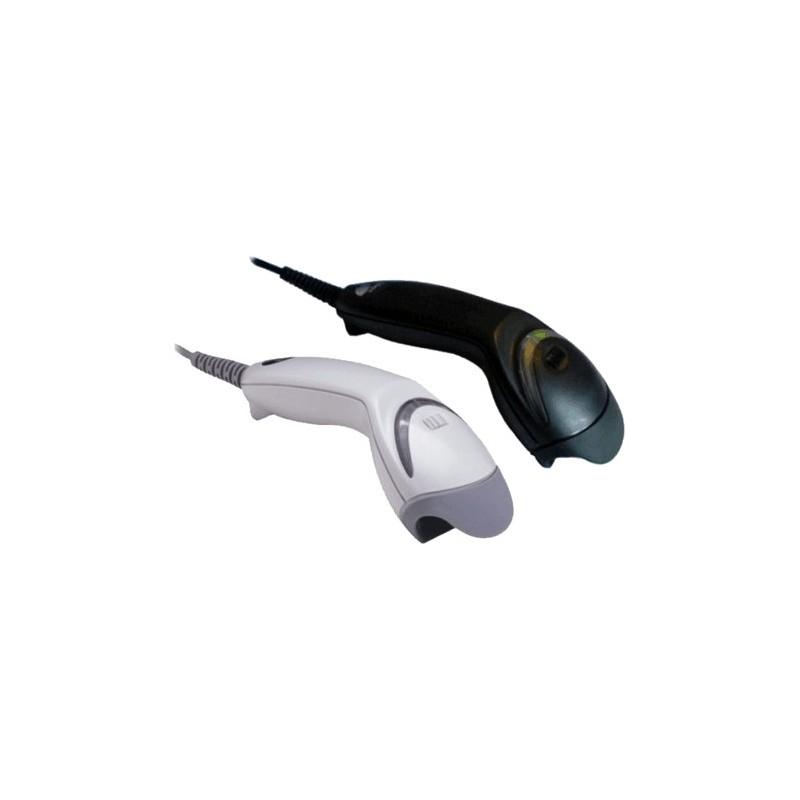 Honeywell Eclipse MS5145 Lecteur Code Barre - Douchette