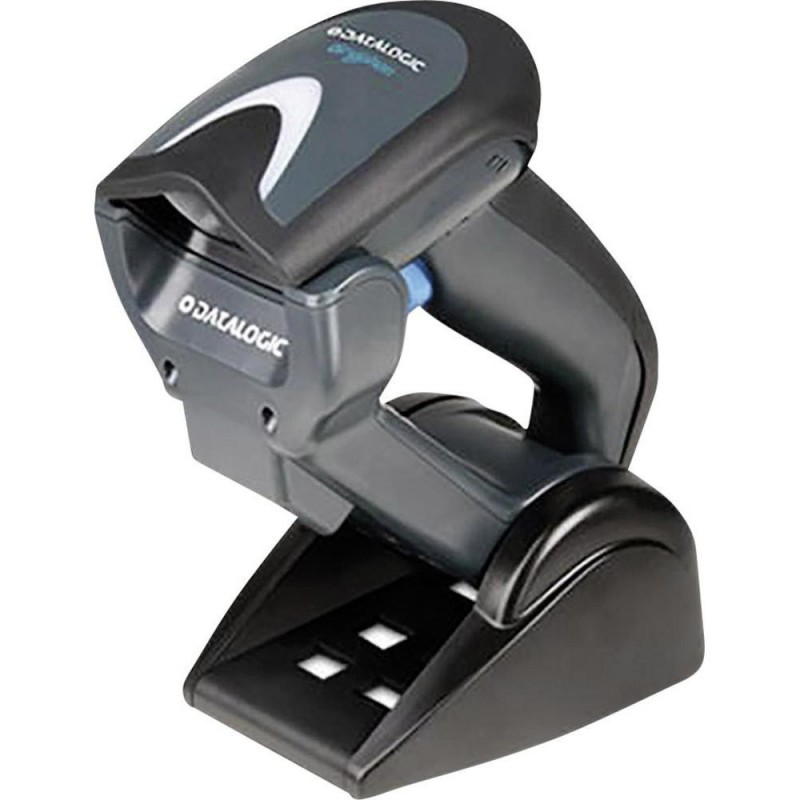 Datalogic Gryphon I GM4400  Lecteur Code Barre 2D sans Fil