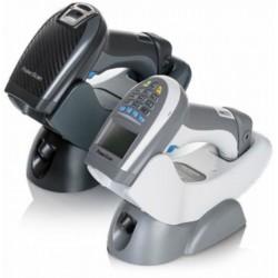 Datalogic PowerScan PM9500-RT Lecteur Code Barre sans Fil 2D