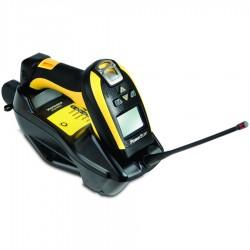 Datalogic PowerScan PM9300 Lecteur Code Barre sans Fil 1D