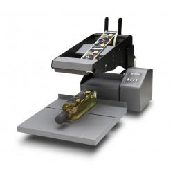 PRIMERA AP550e applicateur d'étiquettes pour surfaces planes