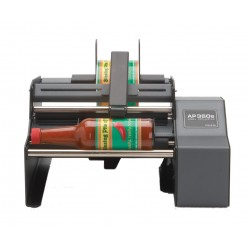 Primera AP 360e - 362e Etiqueteuse