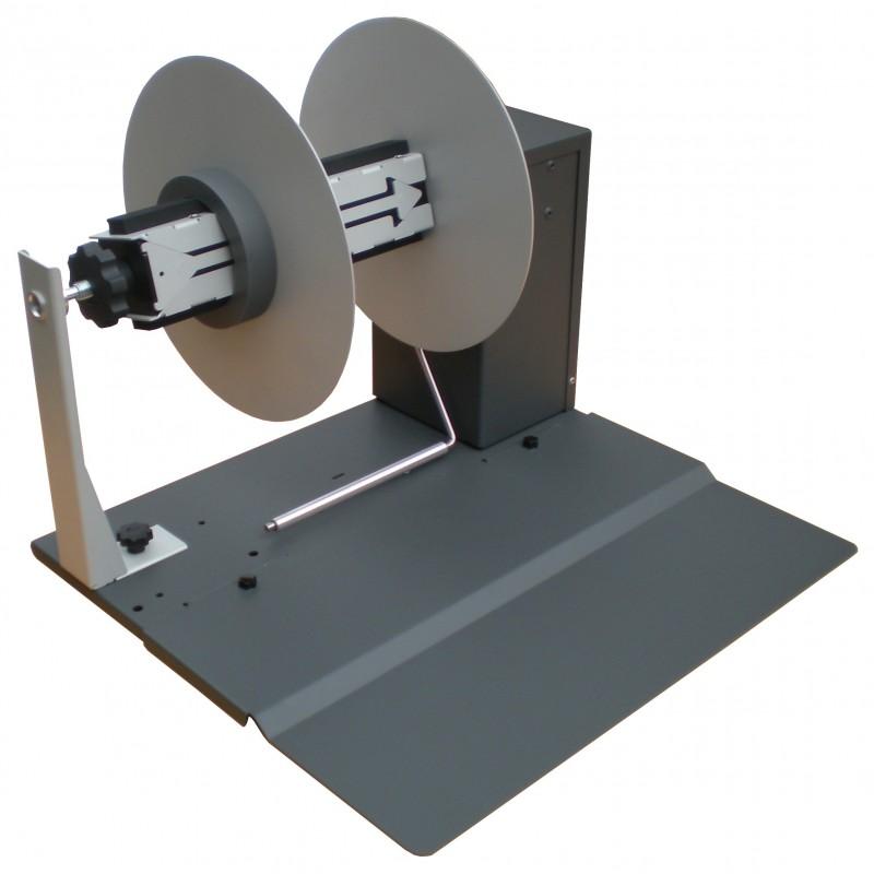 PRIMERA Enrouleur dérouleur pour imprimante Lx810e et Lx900e