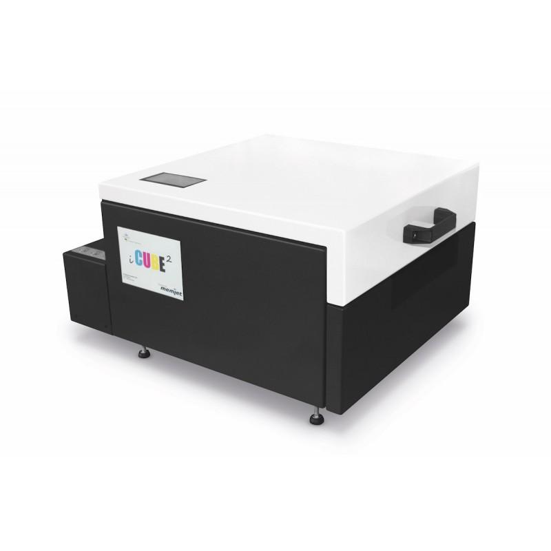 imprimante etiquette couleur couleur tiquette papier a mat feuilles autoadhsif pour laser with. Black Bedroom Furniture Sets. Home Design Ideas