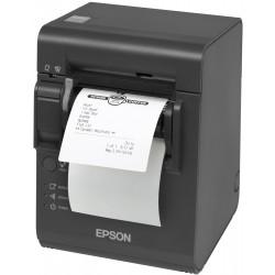 Epson TM-L 90 Imprimante Etiquette