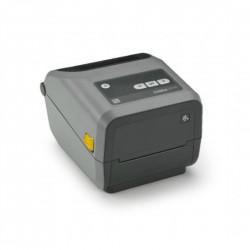 Imprimante Etiquette de Bureau Zebra ZD420