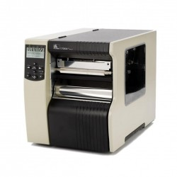 Zebra 170Xi4 Imprimante Etiquette Industrielle