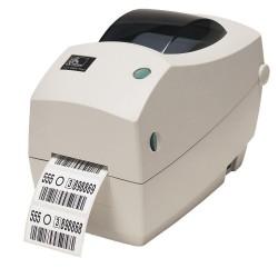 Zebra TLP 2824 plus Imprimante Etiquette