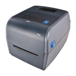 Honeywell PC43d/PC43t Imprimante Etiquettes