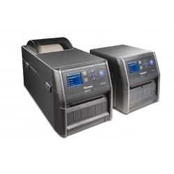 Honeywell PD43 / PD43c Imprimante Etiquette Thermique Noir et Blanc