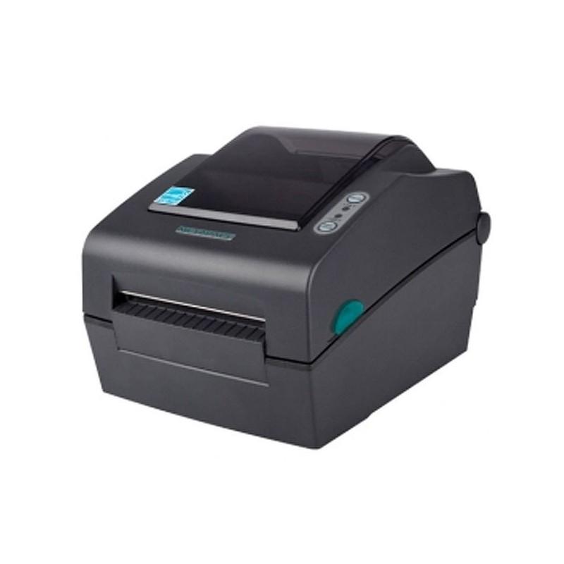 Metapace L-42D Imprimante Etiquette Thermique Direct de Bureau