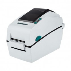 Metapace L-22D Imprimante Etiquette Thermique Direct de Bureau
