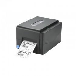 TSC TE200 Imprimante Etiquette de Bureau