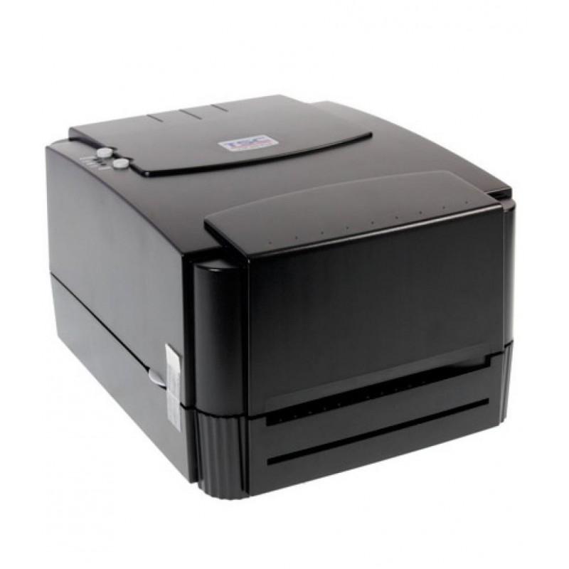 Imprimante étiquettes TSC TTP-244 Pro