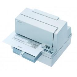 Epson TM U590 Imprimante Facture