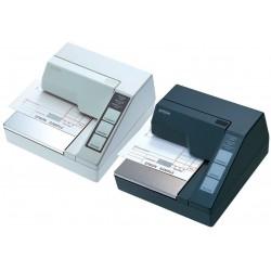 Epson TM U295 Imprimante Facturettes