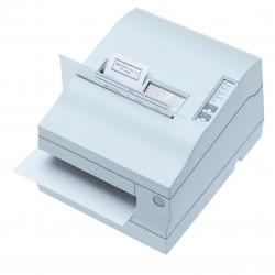 Epson TM-U950II Imprimante Multifonctions