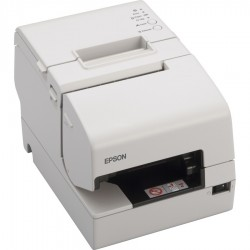 Epson TM-H 6000 Imprimante