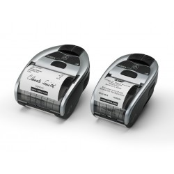 imprimante mobile zebra imz-320-220
