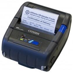 Citizen CMP-30 Imprimante Portable