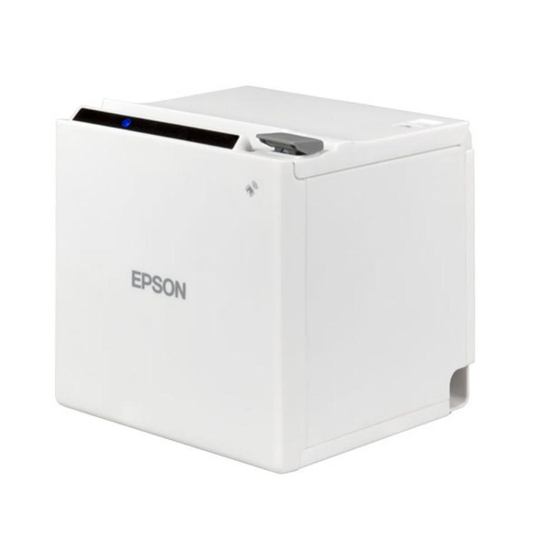 Epson TM-m30 Imprimante Ticket de Caisse